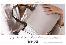 Ripani - Inspiration