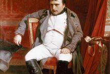 Art Jacques Louis David