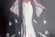bridal, princess / by Angie No.yes
