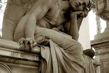 engelsgleich - angelic