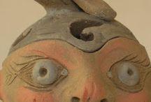 manu ceramiche