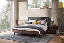 Суслов спальня-гостиная