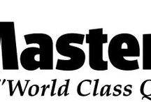 mastercool / Buy #mastercool/ #Branded #tools For our #Special customer Hurry up : http://www.buyautotools.com/brands/mastercool/366