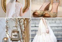 Sevdiğim düğünler
