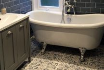 Porcelain & Ceramic Floor Tiles / Introducing the Zazous range of Porcelain & Ceramic floor tiles. With 18 designs to choose from there's something for everyone! https://www.zazous.co.uk/PBSCCatalog.asp?CatID=3557075