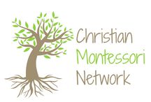 Christian Montessori (Blog) / Posts from ChristianMontessoriNetwork.com  / by Christian Montessori Network