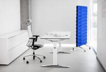 OFFICE / OFFICE / BIURO