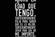 Solo frases