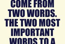 Writing Inspiration / by E.A. Monroe
