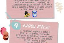 Tips ;)