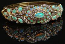 Jewellery I need!