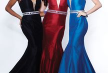 Coolbook / 2016 Exclusive Prom Dresses
