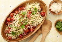 Yum love this dish!!