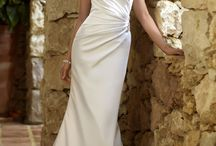 Wedding 2015 / by Julie Marie
