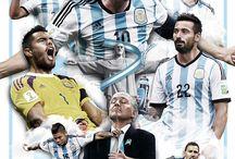 Argentina TE AMO❤️