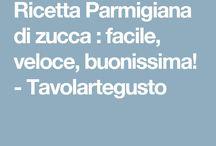 parmigiane