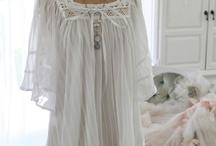 Clothes / Vaatteet