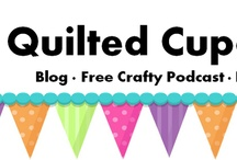 Craft Booth Tips / Craft booth inspiration and tips