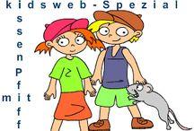 Deutsch MM / Hasznos weboldalak
