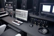 Dope recording