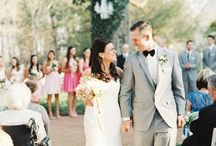 Wedding Photography / Love the Wedding Photography,  Discover the special moments shared by others.