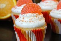 cupcake story,