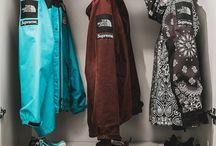 clothing i like