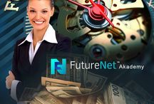 FutureNet / FutureNet is best! FutureNet is social media revolution! FutureNet is the most brilliant business opportunity in the entire internet. FutureNet is a social media platform,he pays us for the activity and very many still others different opportunities to earn. Come and visit today !! https://www.futurenet.club/u/net1grandmother https://net1grandmother.futurenet.club