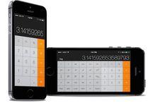 Trucs et astuces / Utilisation iPhone
