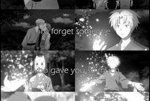 Anime ~