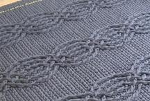 Gros crochet