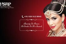 Home Service Beauty Parlour / Home Service Beauty Parlour is also called HSBP. home service beauty parlour is provide saloon,beauty parlour services at home. if you want parlour services at home so you visit my  website:-https://homeservicebeautyparlour.com or call me Mob:-9205128945