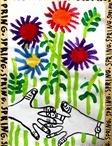 elementary art - Picasso