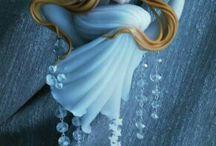 Pre princezničky