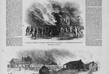 United States History: Reconstruction