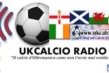 UKCALCIO RADIO