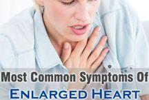 Health - Coronary