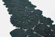 #DIY# Crochet e Artesanato  / Peças de crochet que faço e de artesãs que admiro e outros tipos de artesanato.  / by Beatriz Moura