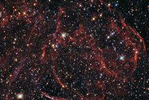 spazio...stelle