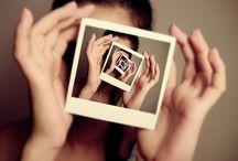 Photo ideas..... / by Andrea Barrett