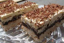 prăjitură nucă cocos