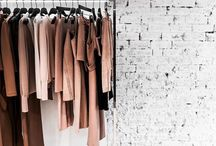 Style clothes ❤ / fashion clothes