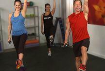 Workout / Core