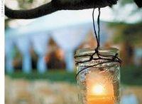 Lámpások & Lampionok