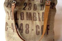 Bags Taschen Bolsos Sacs / Sin limite....