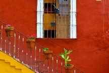 Guanajuato :)