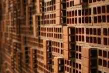 F10 Brickwork