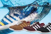 2015 Adidas Modelleri / Adidas 975 Napa