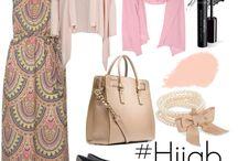 HijabiStyle