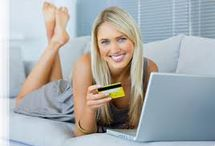 7 Day Text Loans / As 7 day text loans are available online, so you have no need to leave the comfort of your home or office for the completion of the loan application form. To apply for these financial advertising through online mode, you just need you to fulfill a simple application form online with required details and submit it on the website of the loan. Please visit: https://delicious.com/link/8a49c5fb6e657a147a99a47474ff6df0